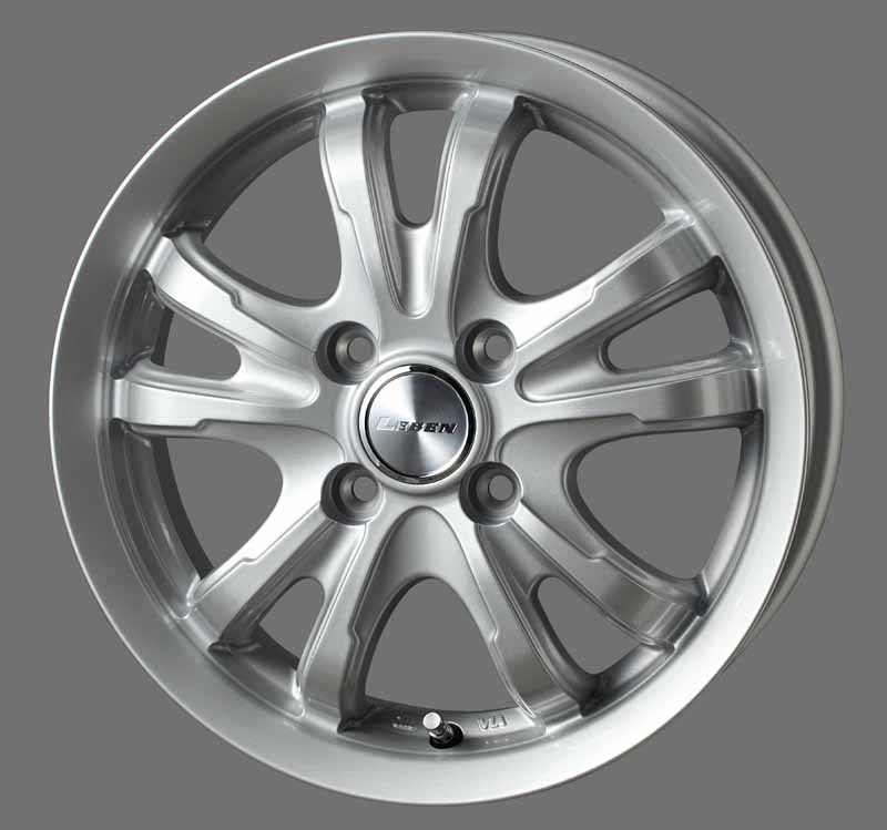 autobacs-add-new-models-to-pb-aluminum-wheel-leben-series20150929-ks1