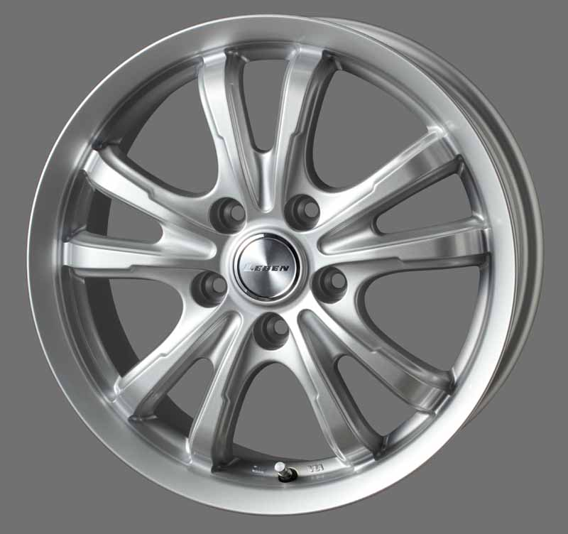 autobacs-add-new-models-to-pb-aluminum-wheel-leben-series20150929-ks11