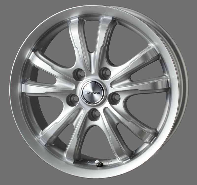 autobacs-add-new-models-to-pb-aluminum-wheel-leben-series20150929-ks11