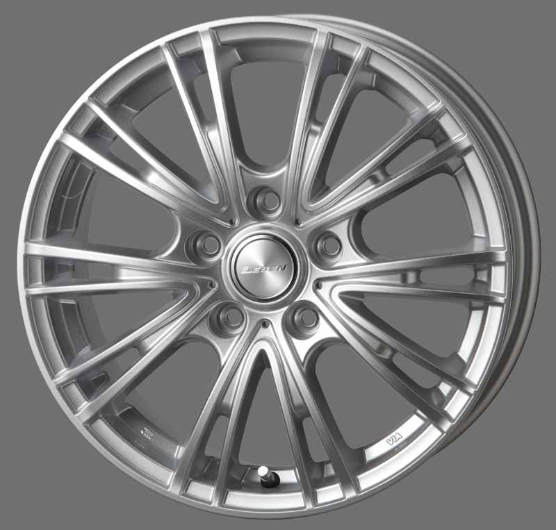 autobacs-add-new-models-to-pb-aluminum-wheel-leben-series20150929-wl1