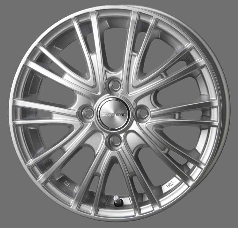 autobacs-add-new-models-to-pb-aluminum-wheel-leben-series20150929-wl11