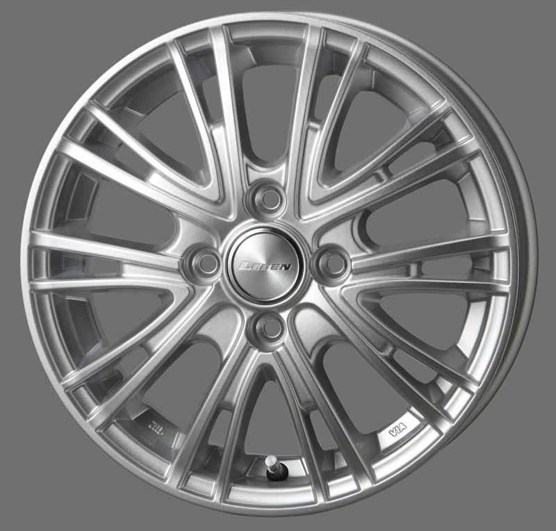 autobacs-add-new-models-to-pb-aluminum-wheel-leben-series20150929-wl11