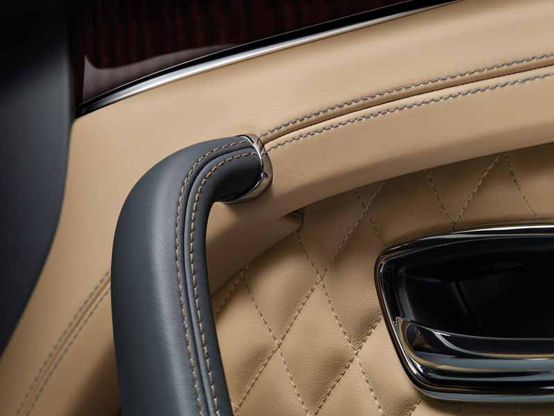 bentley-the-new-suv-to-sing-the-worlds-best-bentayga-announcement20150911-19