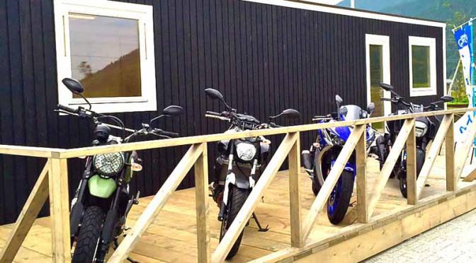 bike-rental-shop-in-shimizu-pa-rental-819-neopasa-shimizu-full-scale-start-up20150907-1