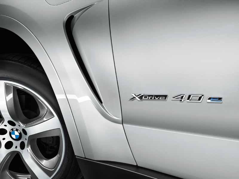 bmw-x5-plug-in-hybrid-bmw-x5-xdrive40e-announcement20150908-1