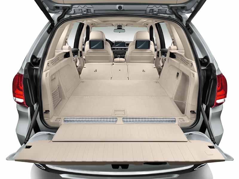 bmw-x5-plug-in-hybrid-bmw-x5-xdrive40e-announcement20150908-10