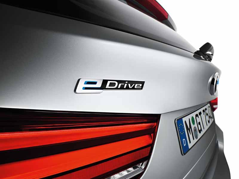 bmw-x5-plug-in-hybrid-bmw-x5-xdrive40e-announcement20150908-11