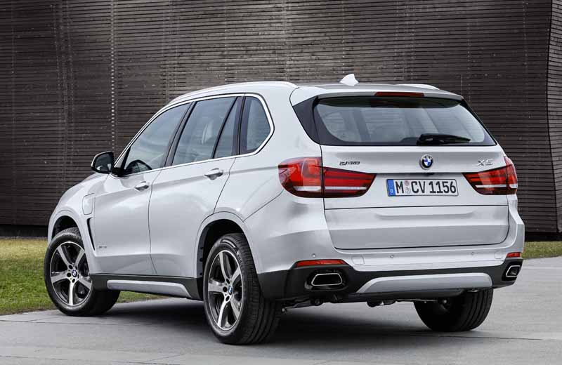 bmw-x5-plug-in-hybrid-bmw-x5-xdrive40e-announcement20150908-2