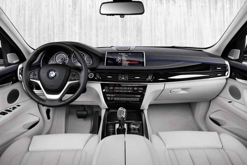 bmw-x5-plug-in-hybrid-bmw-x5-xdrive40e-announcement20150908-3