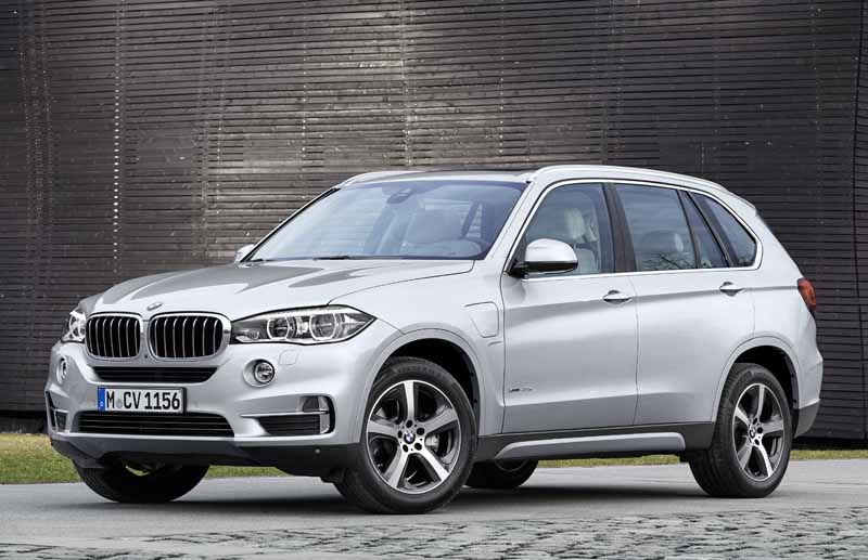 bmw-x5-plug-in-hybrid-bmw-x5-xdrive40e-announcement20150908-5