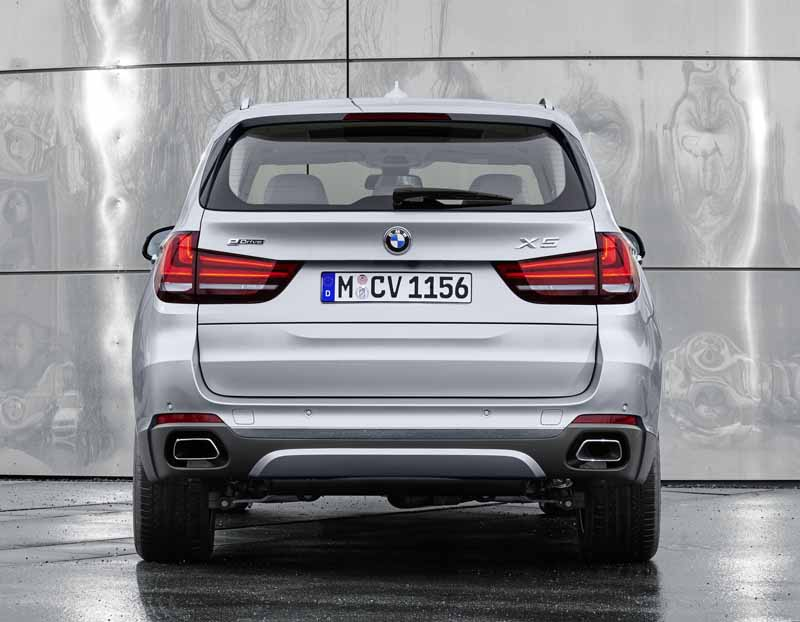 bmw-x5-plug-in-hybrid-bmw-x5-xdrive40e-announcement20150908-7