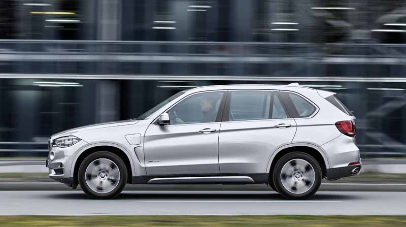 bmw-x5-plug-in-hybrid-bmw-x5-xdrive40e-announcement20150908-8