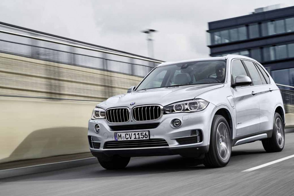 bmw-x5-plug-in-hybrid-bmw-x5-xdrive40e-announcement20150908-9