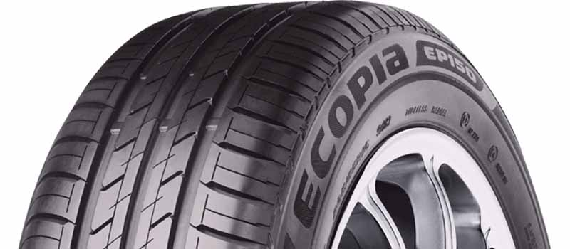 bridgestone-ecopia-is-attached-to-a-new-solio-of-suzuki-motor-corporation20150904-1
