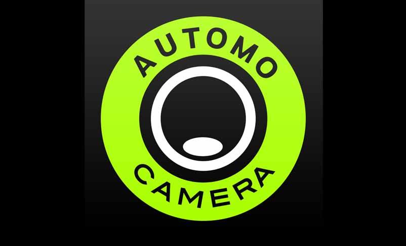 camera-application-to-fill-in-the-automatic-car-number-android-version-distribution-start20150902-4