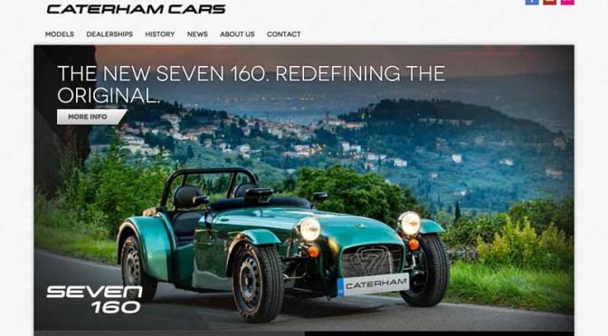 caterham-cars-japan-vehicle-base-price-revision20150904-2