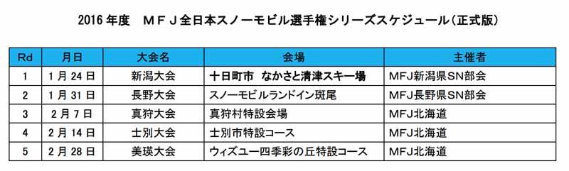 championship-decision20150904-2