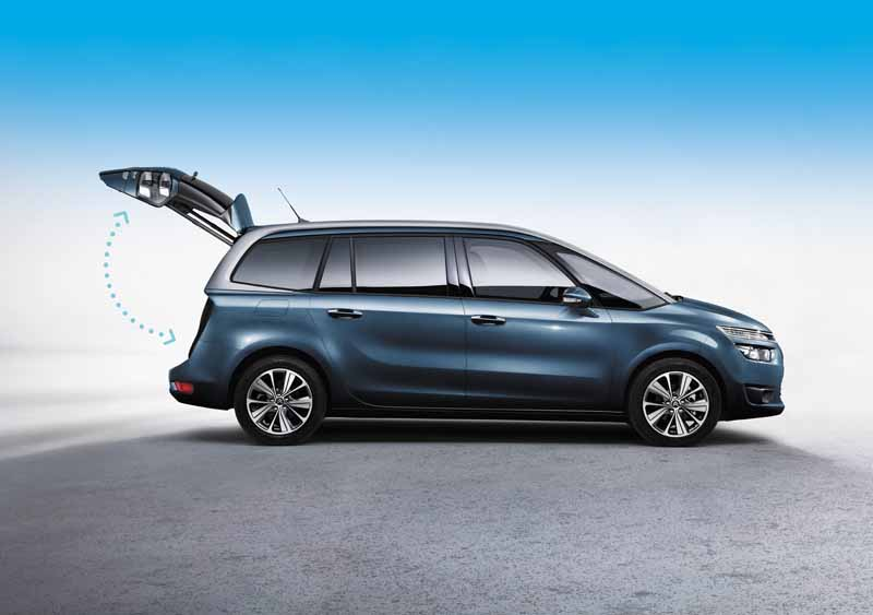 citroen-c4-picasso-1st-anniversary-are-limited-release20150930-7