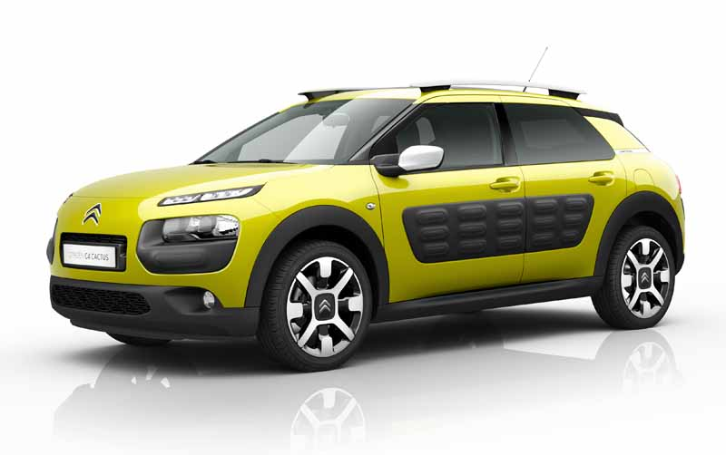 citroen-japan-premiere-c4-cactus-is-put-to-the-tokyo-motor-show20150928-1