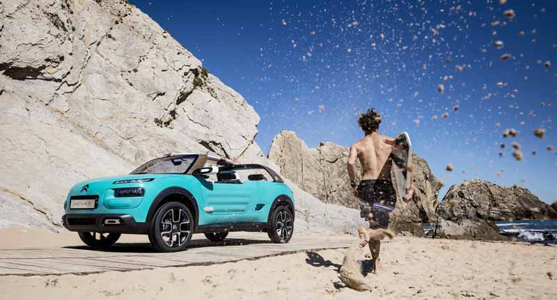 citroen-the-published-exhibitors-vehicle-of-the-frankfurt-motor-show-20150907-1