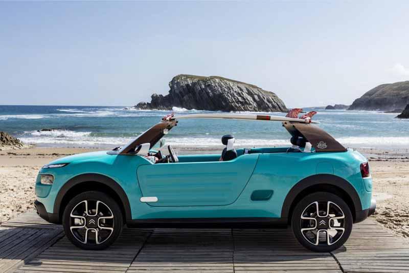 citroen-the-published-exhibitors-vehicle-of-the-frankfurt-motor-show-20150907-100