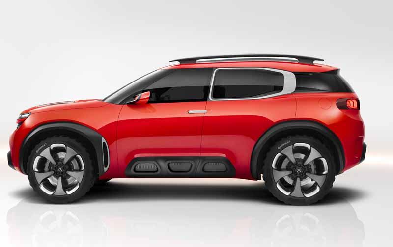 citroen-the-published-exhibitors-vehicle-of-the-frankfurt-motor-show-20150907-11