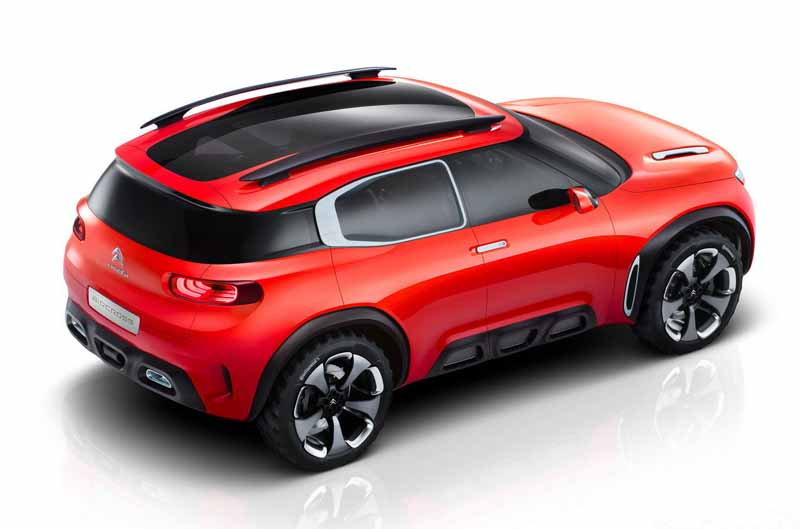 citroen-the-published-exhibitors-vehicle-of-the-frankfurt-motor-show-20150907-12