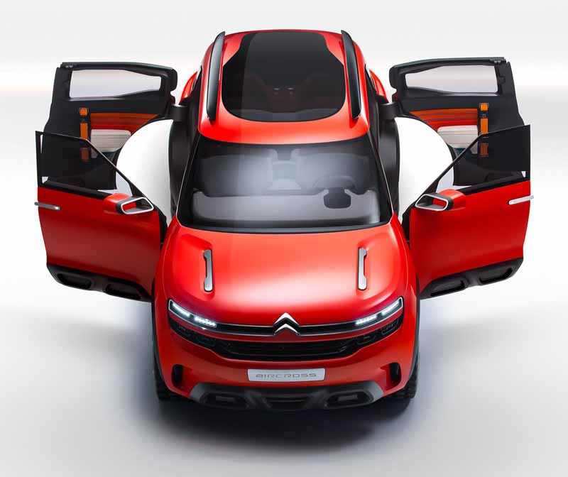 citroen-the-published-exhibitors-vehicle-of-the-frankfurt-motor-show-20150907-14