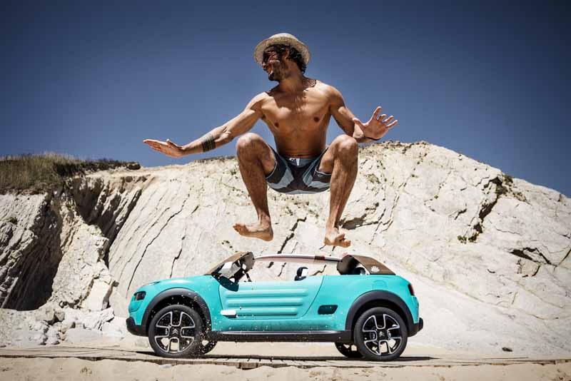 citroen-the-published-exhibitors-vehicle-of-the-frankfurt-motor-show-20150907-2