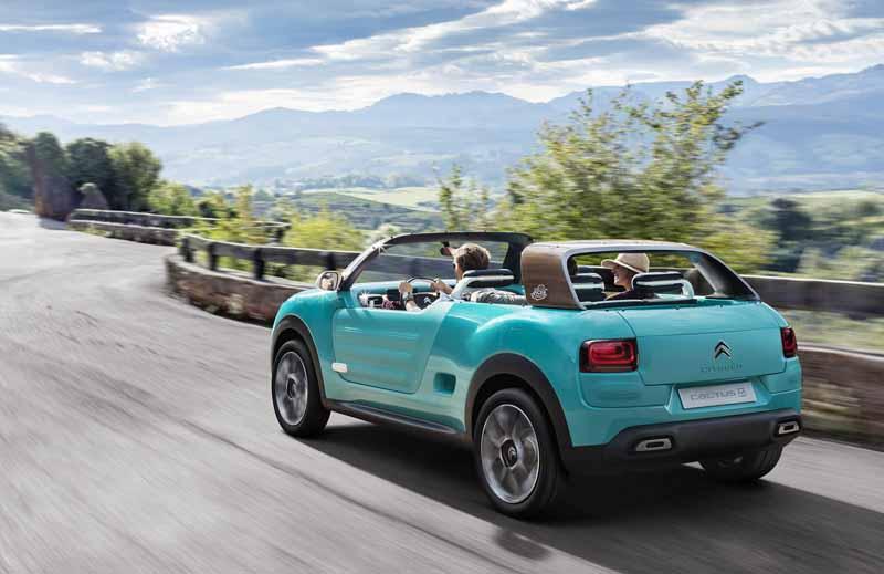 citroen-the-published-exhibitors-vehicle-of-the-frankfurt-motor-show-20150907-3