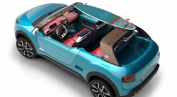 citroen-the-published-exhibitors-vehicle-of-the-frankfurt-motor-show-20150907-5