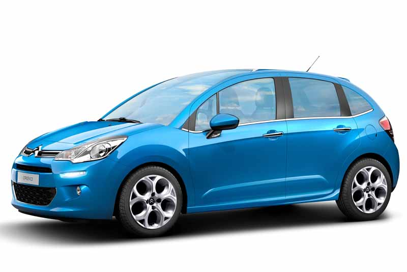 citroen-was-released-at-2-15-million-yen-a-c3-seduction-leather-leather-package20150901-4