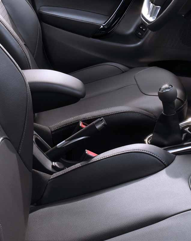 citroen-was-released-at-2-15-million-yen-a-c3-seduction-leather-leather-package20150901-7