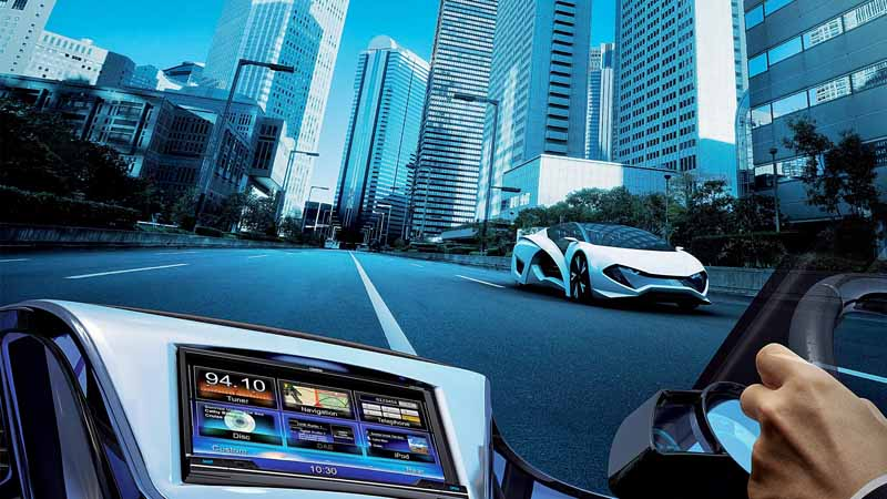 clarion-and-exhibited-the-next-generation-of-the-vehicle-mounted-video-camera-to-the-frankfurt-motor-show201509181