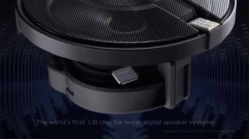 clarion-the-demo-published-in-iaa2015-a-new-digital-sound-system20150922-4
