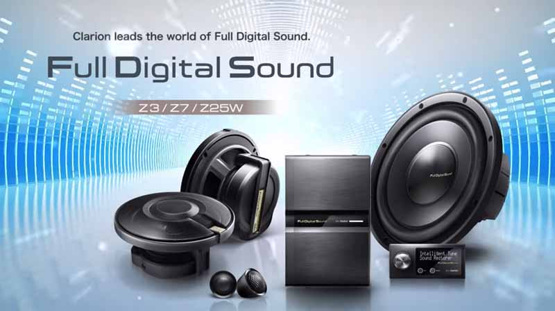 clarion-the-demo-published-in-iaa2015-a-new-digital-sound-system20150922-5