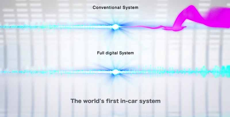 clarion-the-demo-published-in-iaa2015-a-new-digital-sound-system20150922-7