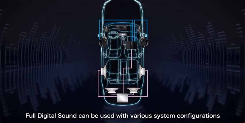 clarion-the-demo-published-in-iaa2015-a-new-digital-sound-system20150922-9