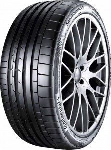 continentals-flagship-tire-sports-contact-6-appearance20150919-1