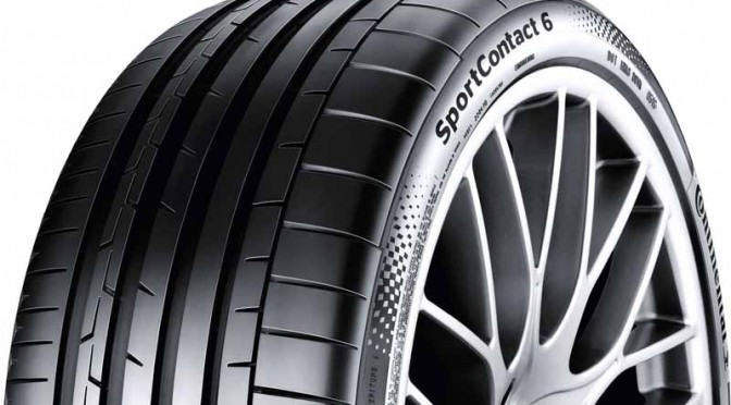 continentals-flagship-tire-sports-contact-6-appearance20150919-2