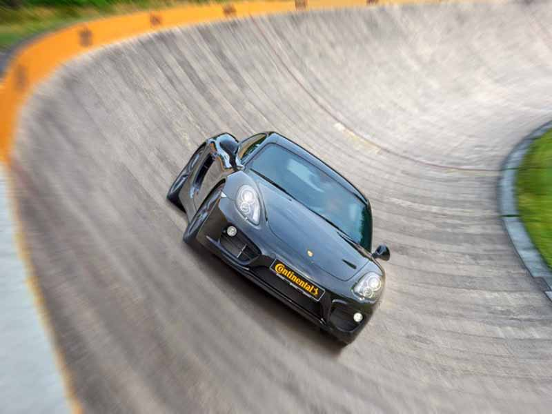 continentals-flagship-tire-sports-contact-6-appearance20150919-3