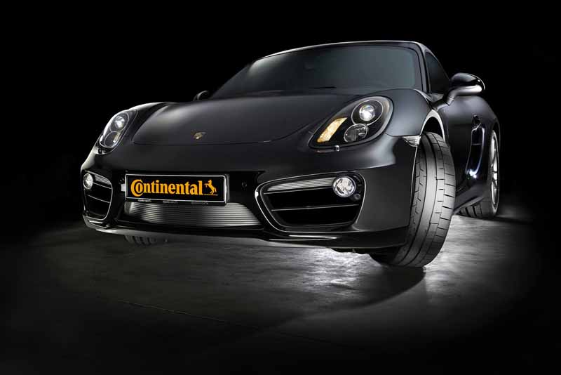continentals-flagship-tire-sports-contact-6-appearance20150919-6