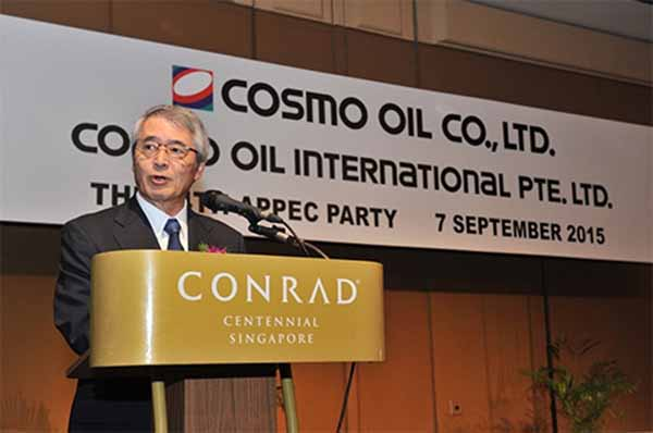 cosmo-oil-and-held-their-reception-prior-to-appec2015-0910-1