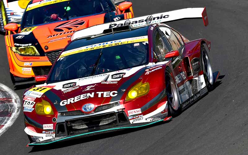 super-gt-round-6-sugo-·-raybrig-nsx-concept-gt-reversal-first-victory20150921-5