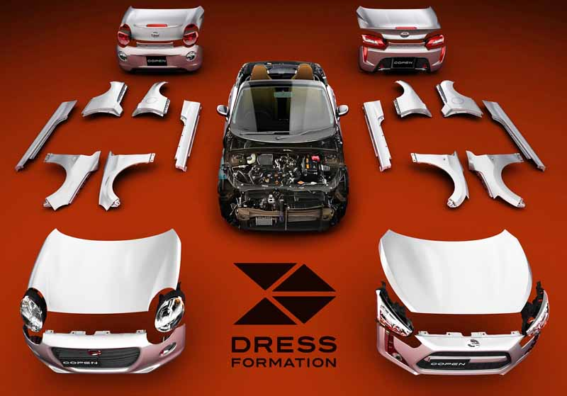 daihatsu-frog-dressed-outer-plate-of-copen-dress-formation-pre-start-accepting20150902-3