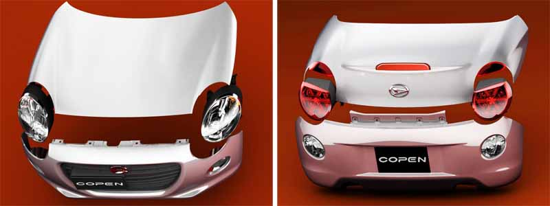 daihatsu-frog-dressed-outer-plate-of-copen-dress-formation-pre-start-accepting20150902-8