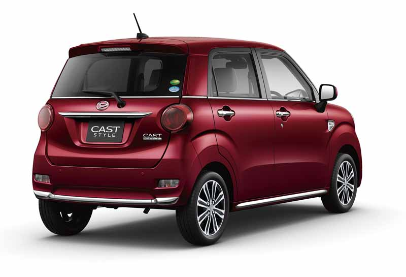 daihatsu-new-cast-announcement-and-chose-one-of-your-own-from-a-variety-of-choices20150910-11
