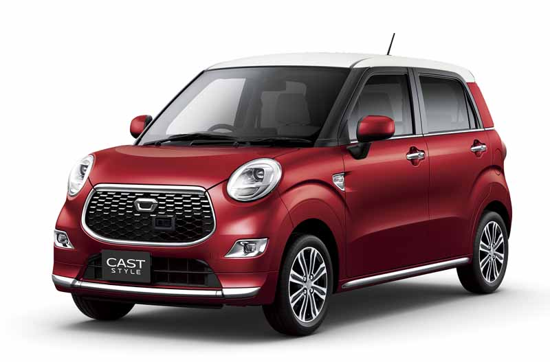 daihatsu-new-cast-announcement-and-chose-one-of-your-own-from-a-variety-of-choices20150910-12