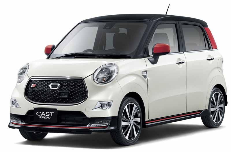 daihatsu-new-cast-announcement-and-chose-one-of-your-own-from-a-variety-of-choices20150910-13