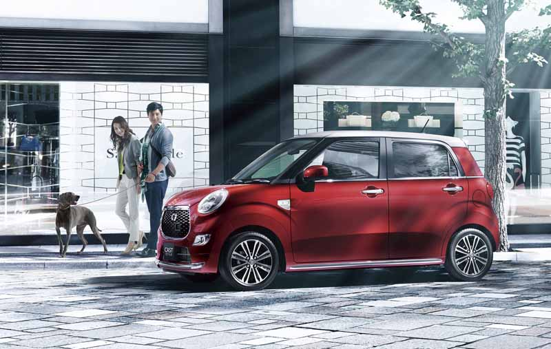 daihatsu-new-cast-announcement-and-chose-one-of-your-own-from-a-variety-of-choices20150910-7
